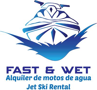 logo-fast-&-wet